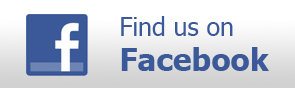 Follow Walsall MAD on Facebook